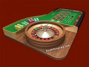 roulettespelen_com